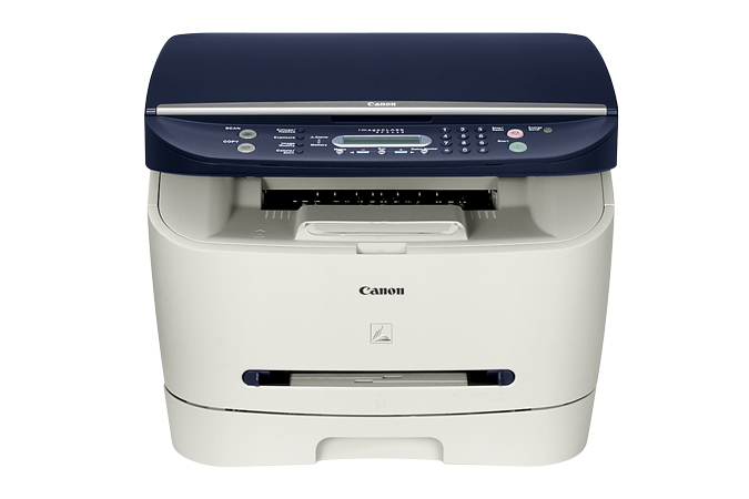 CANON IMAGECLASS MF5700 SERIES PRINTER DRIVER DOWNLOAD FREE