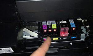 canon mf5770 driver download